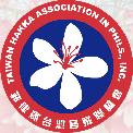 THAIPI logo