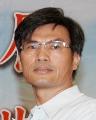 Mr. Liang