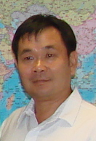 Mr. Ting