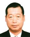 Mr. Liao Fang Chou