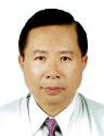 Mr. David Shih