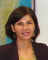 Ms. Selena Chang