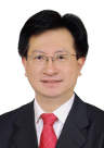 Wayne Chi